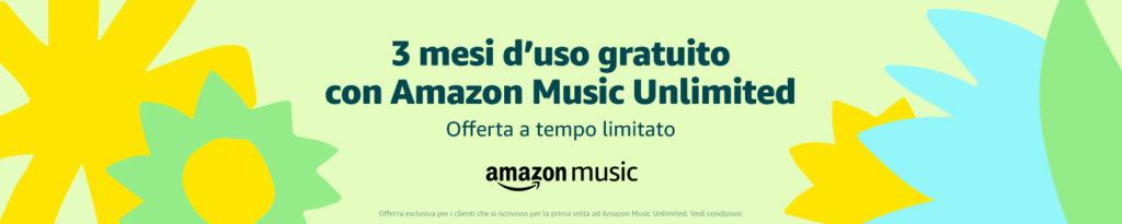 amazonmusic3mesi