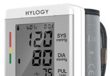 pressione hylogy