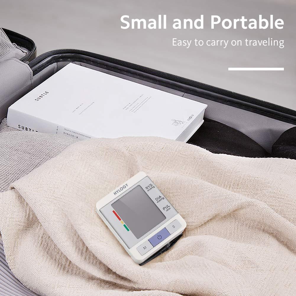 misuratore portatile pressione
