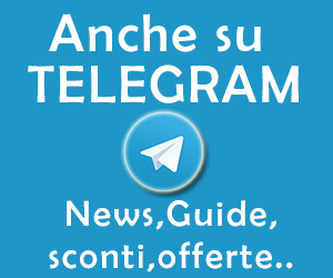 price4you telegram