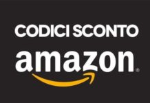 codici sconto amazon price4you