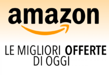 offerte amazon su price4you coupon