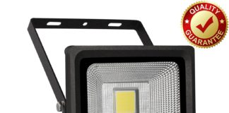 cly faro led
